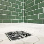 Ottawa Downtown bathroom renovations