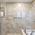 Ottawa Bathroom Remodel