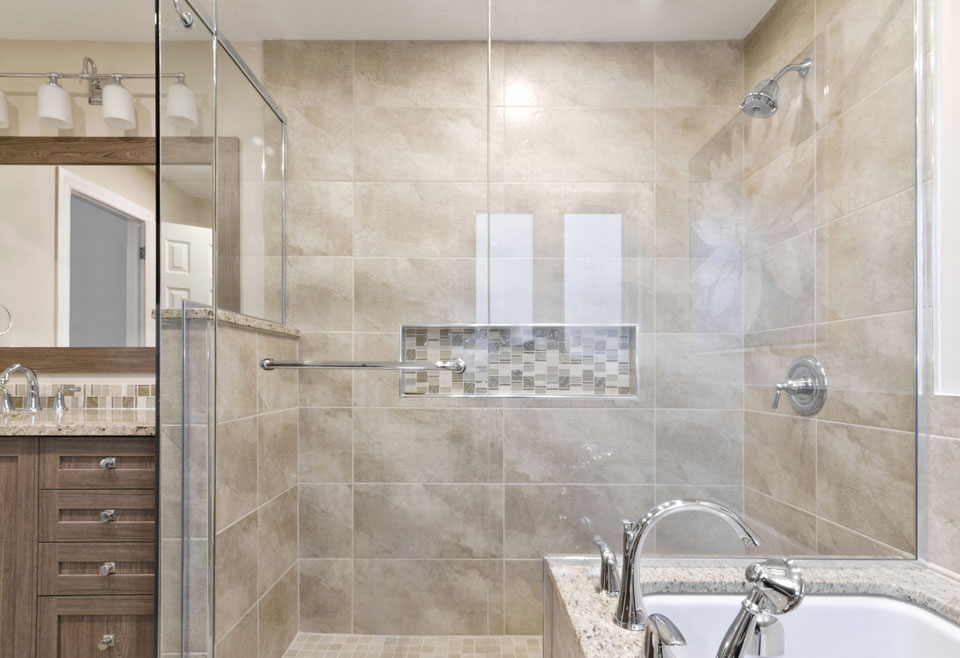 Use This Checklist Before Starting Your Bathroom Renovation