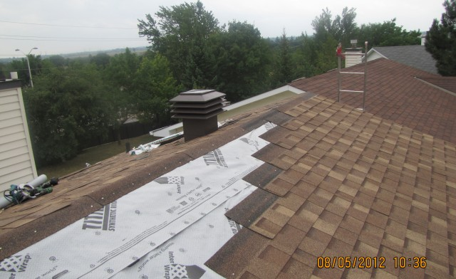 Roofing-2-640x392