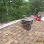 Kanata roofing
