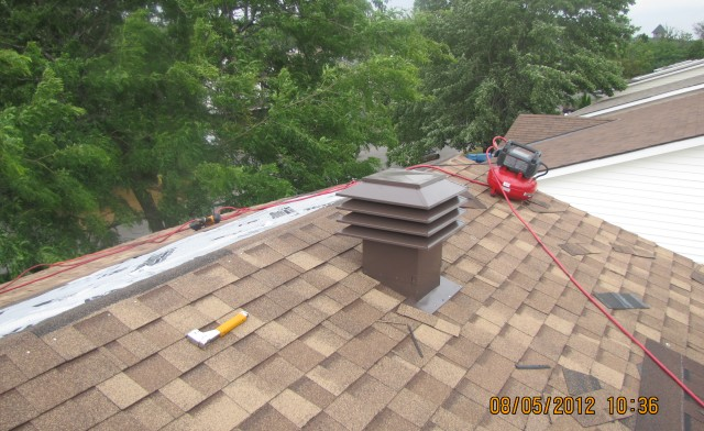 Roofing-3-640x392