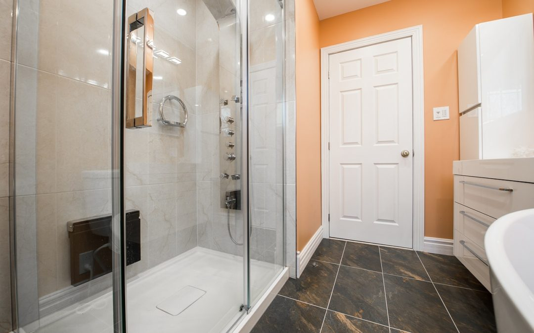 Tips For a Successful Bathroom Renovation