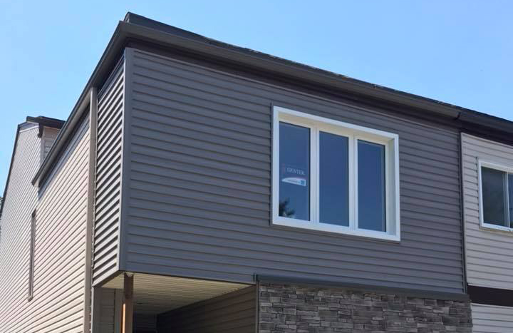 5 Questions You Should Ask A Siding Contractor