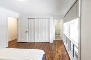 Kanata, complete home renovation, heated floors, drywall, paint, closets, windows