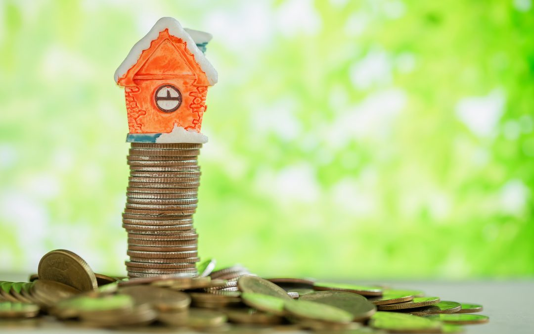 Quick Home Improvement Tips To Boost Value in 2021