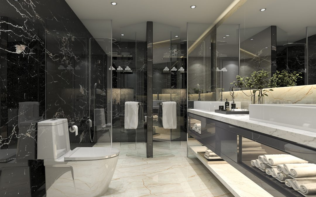 3 Things When Remodeling The Bathroom for 2020