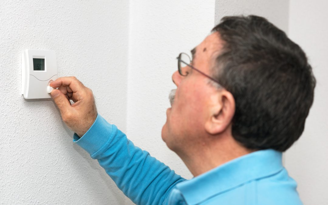 Tips To Save Money On Utilities This Winter