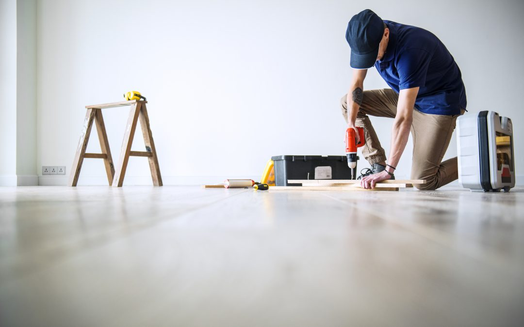 Top Home Renovations Service Contractor in Canada For 2020
