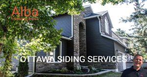 ottawa_siding_services